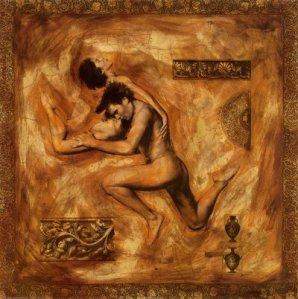 Desire--C10117087