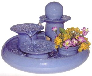 3_tier_ceramic_blue_lg