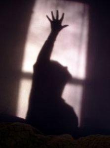 Silhouette_woman_body