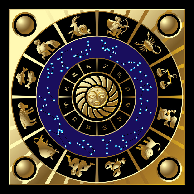 http://in2themystic.files.wordpress.com/2009/11/zodiac.jpg