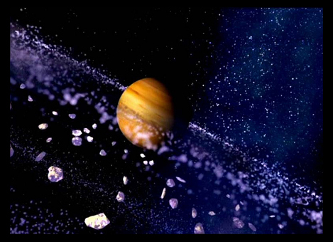 Jupiter Transits Through the 12 Houses   Into the Mystic