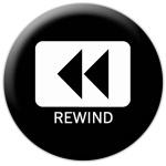 rewind-1